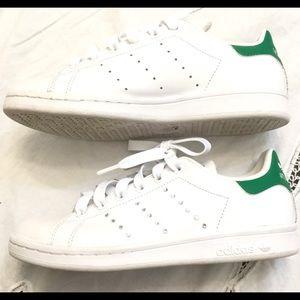 Adidas Originals Stan Smith Recon OG Men's 4.5